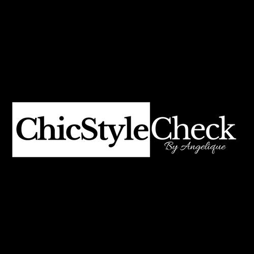 ChicStyleCheck (5)