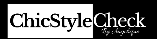 cropped-chicstylecheck-5.png